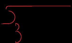 logo final F.A. et ensemble2